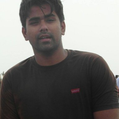 Yawer Malik