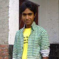 Ripon Hossain