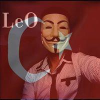 leocuq