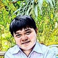 QuangBrand