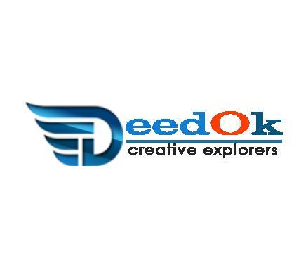 DeedOk