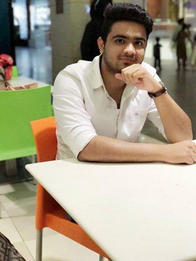 Bilal Anwar