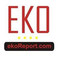 John Eko
