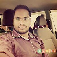 sanjayrane26