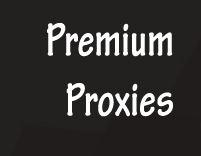 PremiumPx