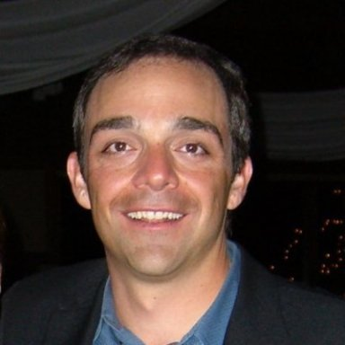 Josh Bruhin