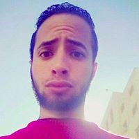 Ahmed Ezainy