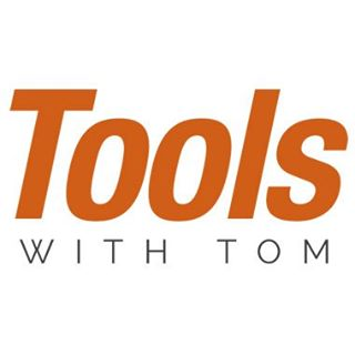 toolswithtom