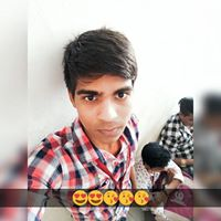 Sachin Alam