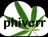 highphiverr