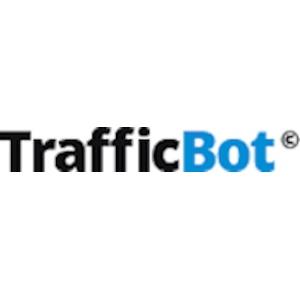 TrafficBot