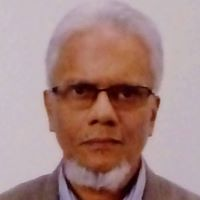 Kazi Abdul Latif