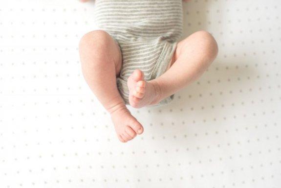 newborn1729