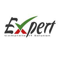 Expert soft IT