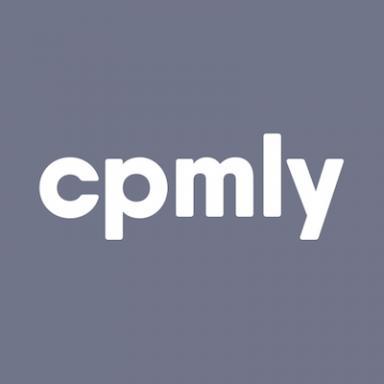 cpmly.com
