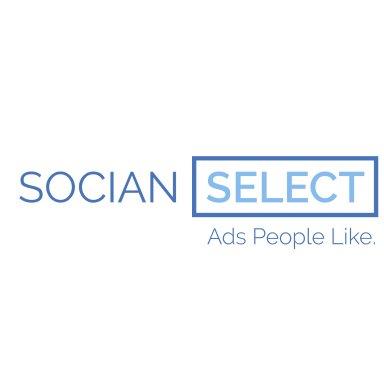 SocianSelect