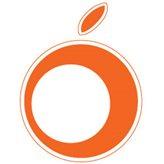 orangeedu