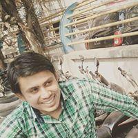 dharmesh khokhar