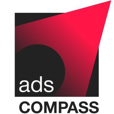 adscompass