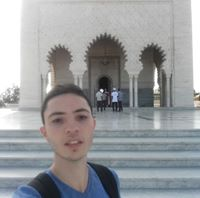 Moushsin