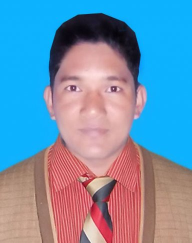 Ranjit Roy