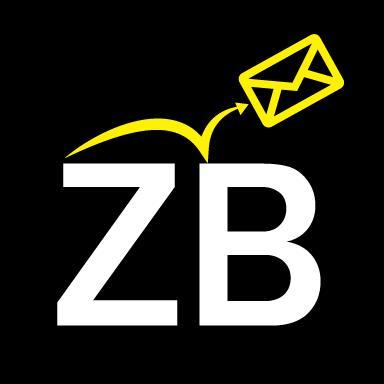 zerobounce.net