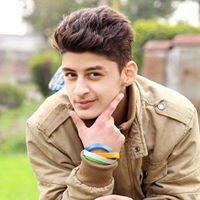 Aryan Mishra