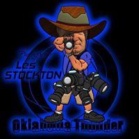 les_stockton