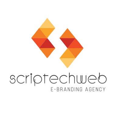 Scriptechweb