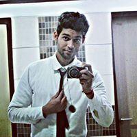 Ashwani Joshi