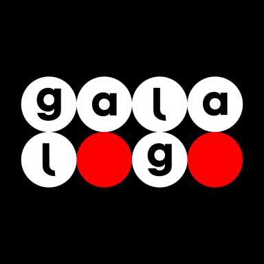 galalogo