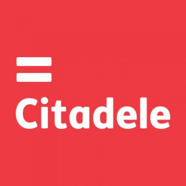 Citadele Media
