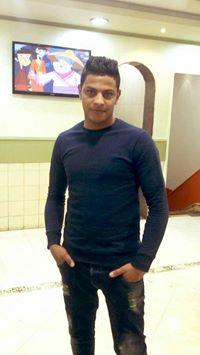 ahmed torad