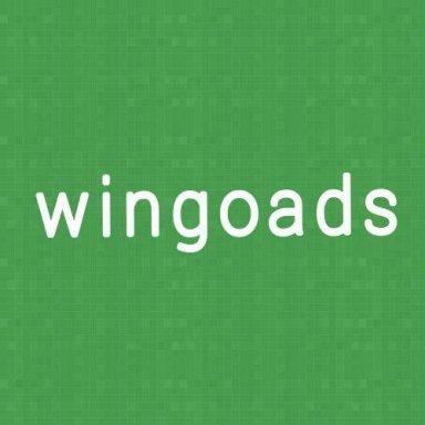 Ryna Wingoads