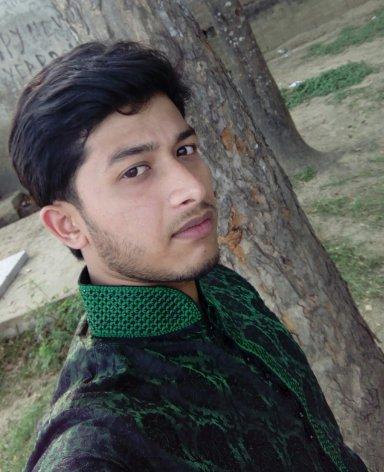 Mahmudul nishad