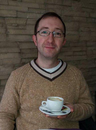 Branko Jovanovic