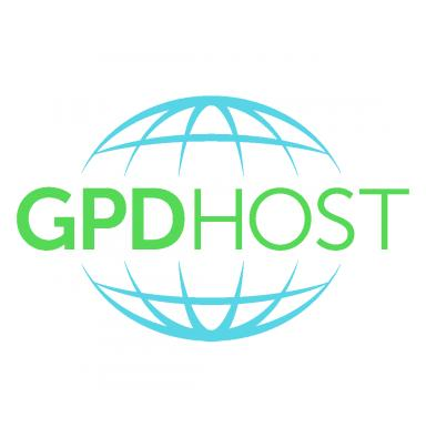 GPDHost