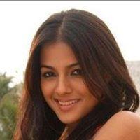 Nandita Choudhury