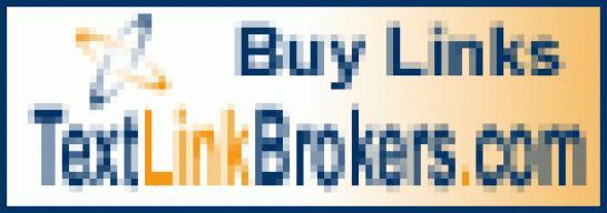 textlinkbrokers