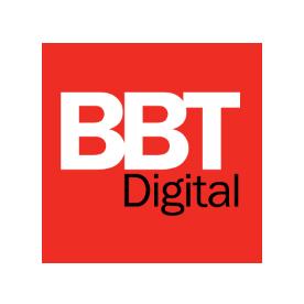 BBT Digital