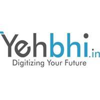 Yehbhi