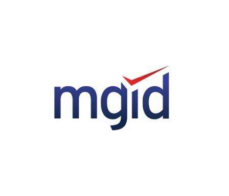 MGID Representative