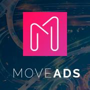 MoveAds