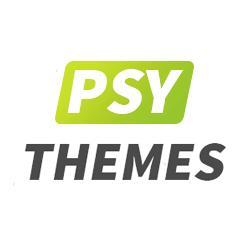 PsyThemes