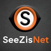 Serg Seezisnet