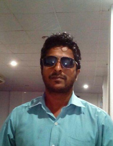 chamindadissanayaka1