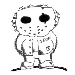 Hello_Json