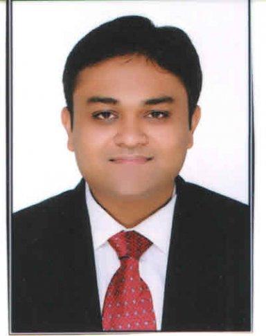Avkash Agrawal