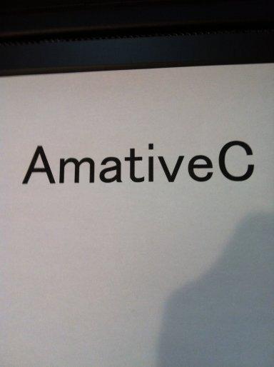 amativec