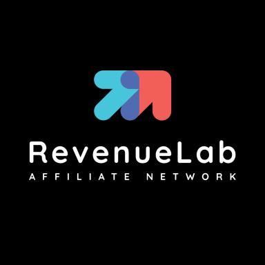 Revenue Lab